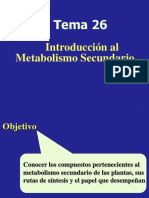 Tema_26._Introduccion_al_Met.Secundario.ppt