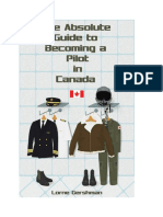 Absolute Guide to becoming  a Pilot in Canada -PDF Version-.pdf
