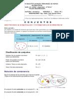 GUIA_CONJUNTOS_3.1.pdf