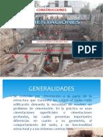 Expo Construcciones