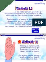 Test Medico