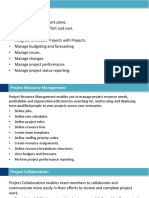 ERP Features Presentation Projects.pptx