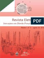 Adrian Silva - Sobre prisões preventivas, controle social e o grande encarceramento.pdf