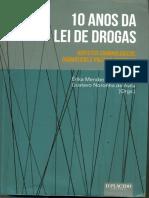 Adrian Silva - Horizonte de projeção da criminologia crítica na política criminal de drogas no Brasil.pdf