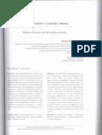 Adrian Silva - Baratta, Foucault e a Questão Criminal.pdf