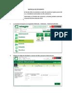 13_matricula_de_estudiantes.pdf