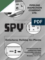 HD_IP.pdf