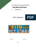 Online Ready FishandMore