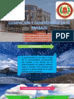 DIAPOSITIVAS DE ETICA Y DEONTOLOGIA GRUPO 7.pptx