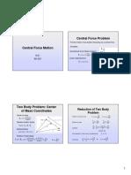 Presentation_W14D1.pdf