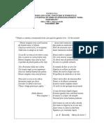 olimpiada 8 texte suport.doc
