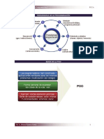 apuntes_ejercicios programacion I.pdf