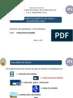 Clase 03.pdf
