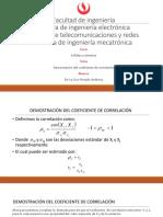 PC2_correlacion