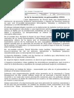 psicofreud2010resinconsciente.pdf
