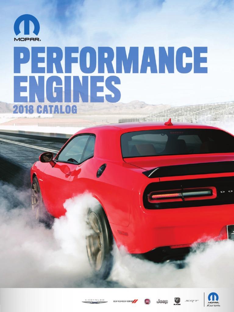 Crate Engines | Internal Combustion Engine | Cylinder (Engine)