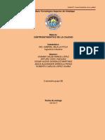 cartas-de-control-por-variables (1).docx