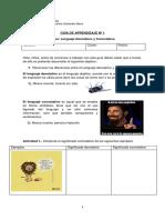 Guía 1 (clase 1)