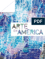 Arte_en_America_issuu.pdf