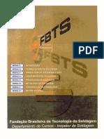 101922646-Apostila-FBTS-N1-Inspecao-de-Soldagem.pdf
