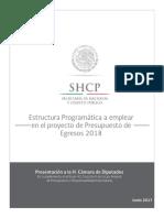 1_EstructurasProgramaticas_paraPPEF2018