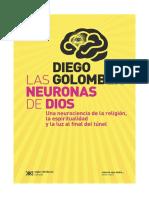 Las Neuronas de Dios.pdf