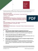 CFPB_FAQ_external_10-21-15
