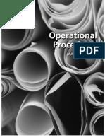 95927803-Jeppesen-070-Operational-Procedures.pdf