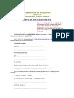 Lei do Feminicídio.pdf