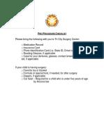 Pre-Reg_Forms.pdf