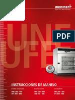 HORNO MEMMERT.pdf