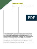 TP4 CONTA 1 Consignas