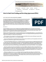 Foreclosure Nation _ How to Find Your Pooling and Servicing Agreement (PSA)