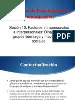 Principios de Psicología de la Comunicación.ppt
