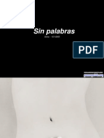 Sin-Palabras.pps