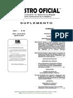 NORMA TECNICA DE VALORACION DE PUESTO.pdf