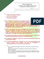 A.1 - Teste Diagnóstico - Evolução Da População (1) - Soluções (1)