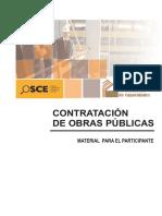 VALOR Y LIQ DE OBRAS - OSCE.pdf