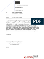 Informe de Operativo (1) (1)