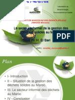 secteur_informel_El_Bari_Maroc(1).pdf