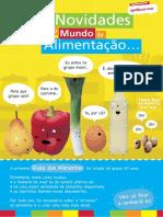 afhanovidadesnomundodaalimentacao2-151021082327-lva1-app6892.pdf