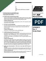 DOC2494.pdf