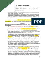 1 LOS 7 SABADOS CEREMONIALES.docx