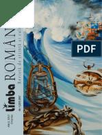 Limba Romana 1