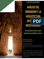 T4_ LA CAPTURA DEL ESPACIO_a_ Prehelenicos y Preromanos-PU