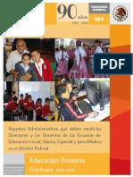 Anexo_3_Primaria_2011.pdf