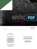 TomoII-ReglamentoPUDWanchaq2016-2021