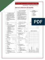 EuropASI.pdf