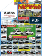 Revista Dautos Edicion 501