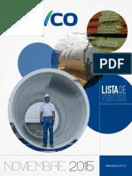 Lista_precios_Pavco_DIC_2015_web (1).pdf
